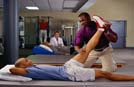 Physiotherapy Image