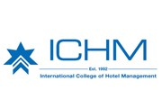International College of Hotel Management