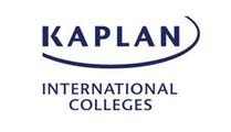 Kaplan Intl Colleges (UK)