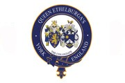 Queen Ethelburga College