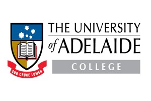 Uni of Adelaide College