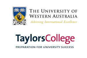 University of Western Australia / Taylor College
